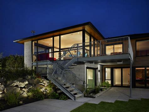 contemporary modern house modern contemporary house plans architectural design home
