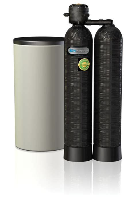 water softener water softener portable water softener systems