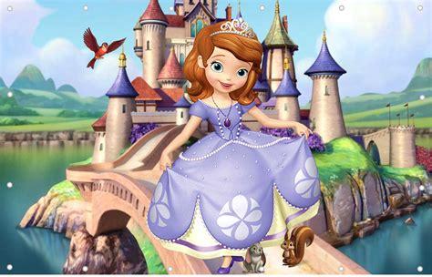 de la princesa sof a imagens da princesa sofia gallery