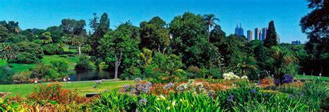 royal botanic gardens melbourne royal botanic gardens melbourne halaltrip
