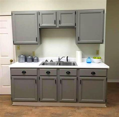 rustoleum kitchen cabinets painting kitchen cabinets with rustoleum chalk paint