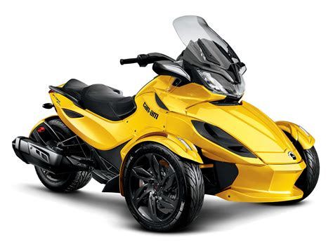 motorcycle rubber sts canam spider 2015 rt limited autos post