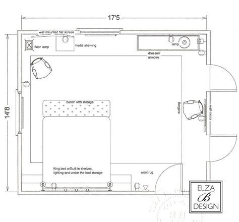 small master bedroom furniture layout bedroom chez elza