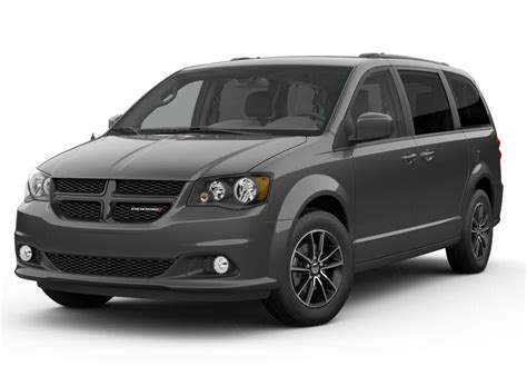 Carolina Chrysler Jeep Dodge Lugoff Sc by Dodge Grand Caravan In Lugoff Sc Carolina Chrysler