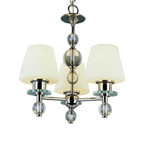 lowes mini chandelier lowes mini chandelier 28 images livex lighting 50764 9