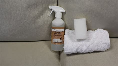 best white leather sofa cleaner best white leather sofa cleaner leather cleaning dublin