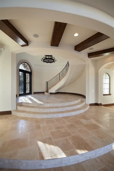 ceiling designs for homes ceiling designs in custom homes designed and built by