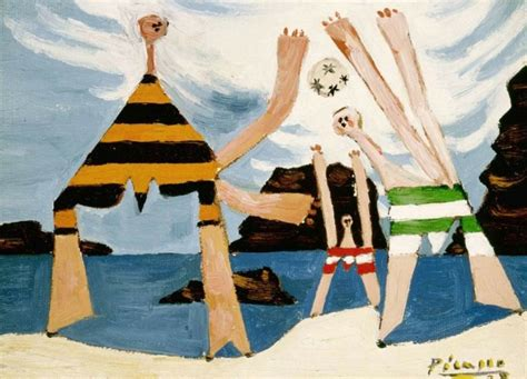 picasso paintings midnight in 17 best images about pablo picasso 1881 1973 on