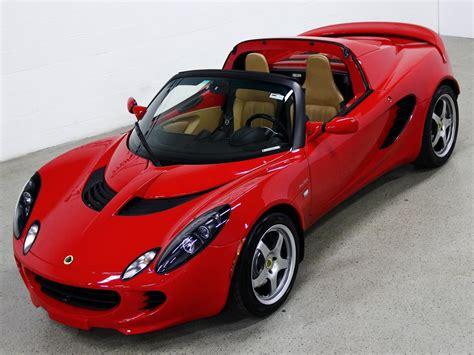 car repair manuals online pdf 2008 lotus elise head up display service manual 2008 lotus elise manual pdf service manual 2011 lotus elise manual pdf