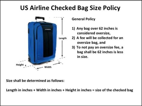 united airlines checkin baggage fee checked baggage sizes search engine at search