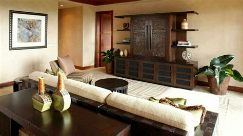 contemporary interior design ideas contemporary asian interior design ideas