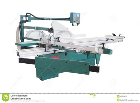 industrial woodworking machines 26 model industrial woodworking machines egorlin