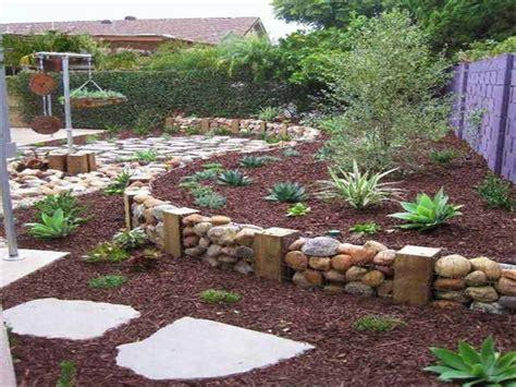 retaining garden wall ideas outdoor garden wall decor diy garden retaining walls