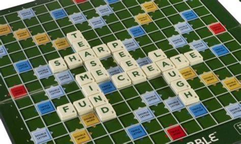 always win at scrabble scrabble secrets revealed word chion explains how