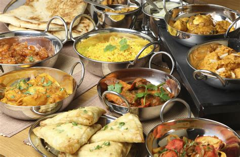 the india restaurant explore durban kzn