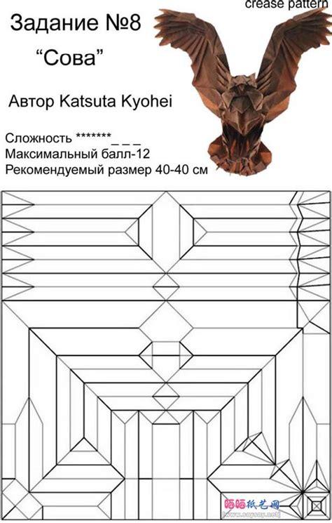 origami owl diagram 5 best images of origami owl diagram origami owl