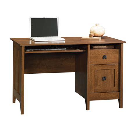 lowes computer desk 28 images enlarged image bestar