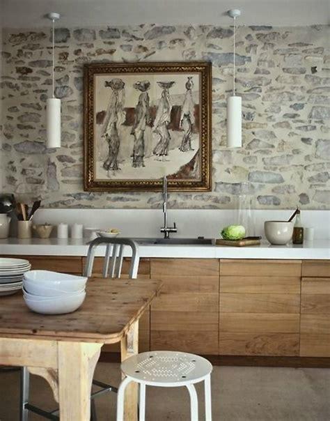 kitchen wall design ideas 43 kitchen design ideas with walls decoholic