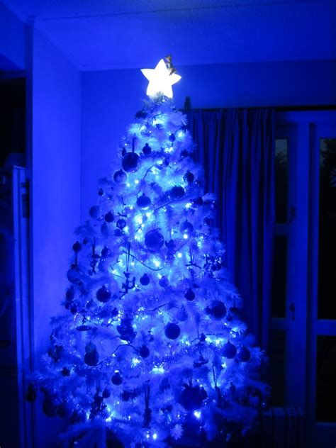 blue led tree lights blue led quot mods quot page 2 classic gaming general