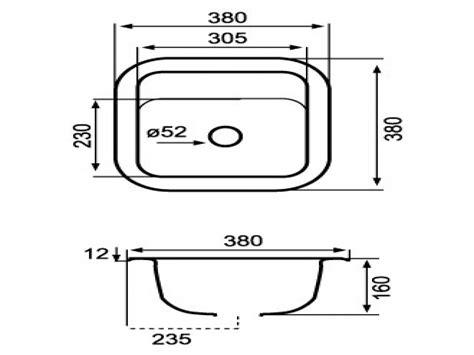typical kitchen sink dimensions standard kitchen sinks kitchen sink dimensions standard