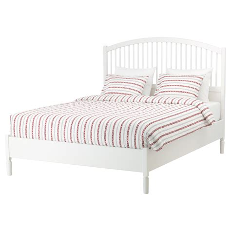 ikea beds for king size beds bed frames ikea