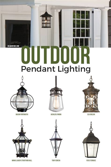 pendant porch light best 25 lantern pendant lighting ideas on
