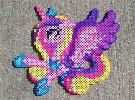 perler for sale 17 mejores im 225 genes sobre unicornios en perler