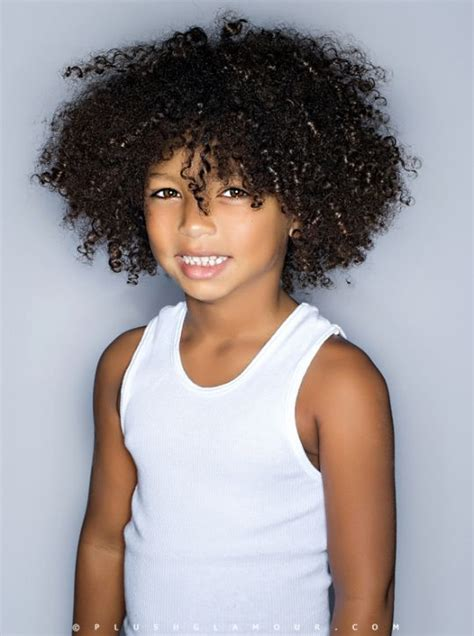 haircuts for biracial boys 14 best images about mixed boys hairstyles on pinterest