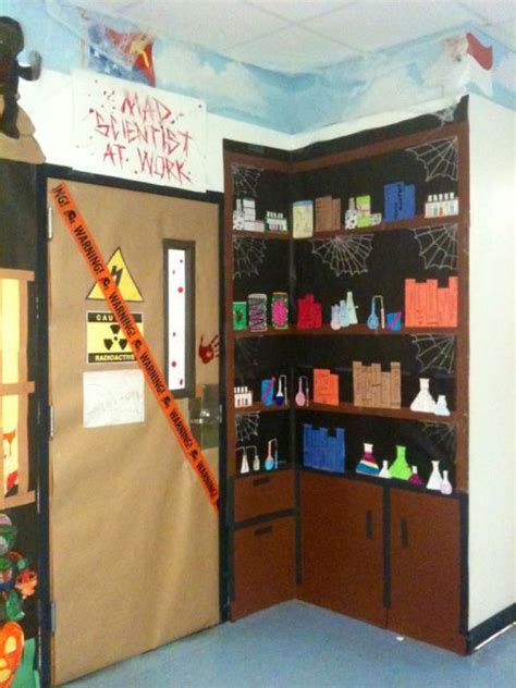 ideas for decorations for classrooms best 25 doors ideas on class door