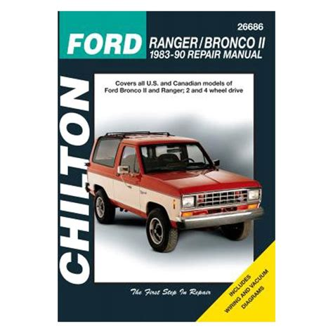 chilton car manuals free download 1987 volkswagen type 2 interior lighting service manual where to buy car manuals 1986 ford ranger windshield wipe control 1986 ford