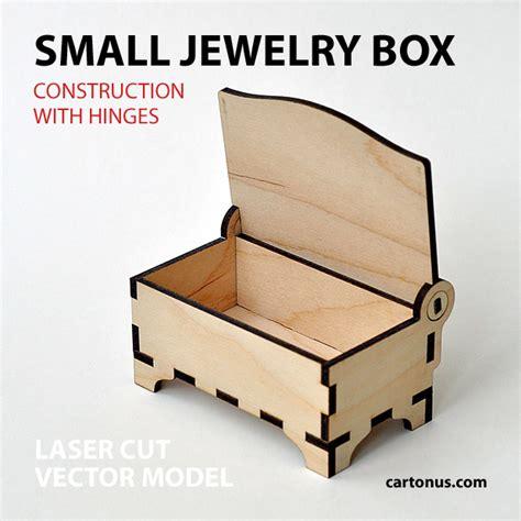 how to make a small jewelry box small wooden jewelry box with hinges and cls made of