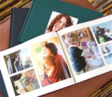 snapfish picture book snapfish b1g2 free photo books