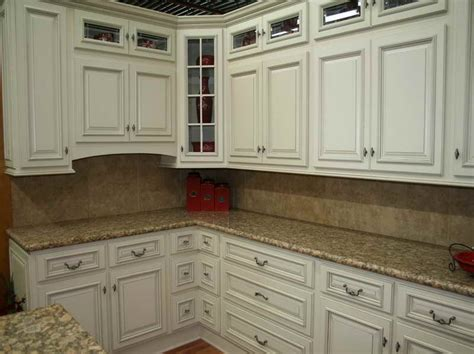 white cabinet kitchens with granite countertops white kitchen cabinets with granite countertop home