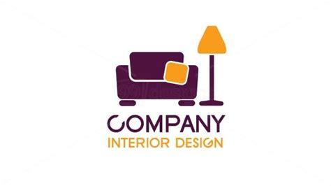 interior design logo interior design logo great logo ideas