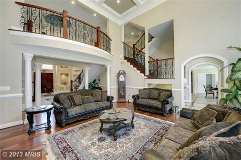 chair rails in living rooms traditional living room with chair rail crown molding in