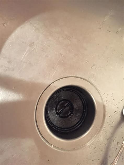 remove kitchen sink plumbing how can i remove the stopper from my sink