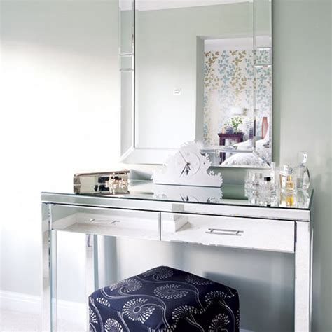 bedroom mirror furniture modern bedroom mirrored furniture room decorating ideas