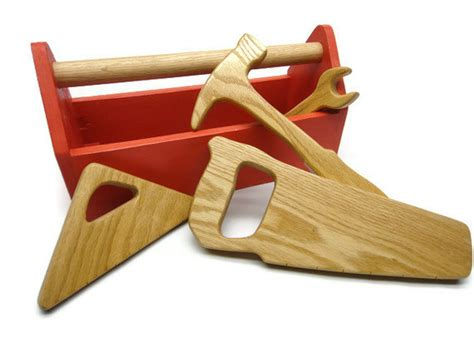 children s woodworking tools unavailable listing on etsy