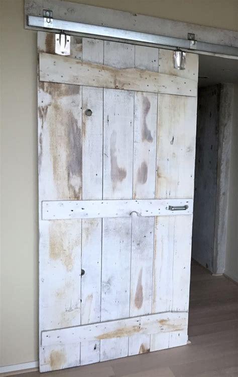 barn door wood reclaimed wood barn doors baltimore md sandtown millworks