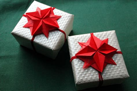 origami gifts origami gifts 2016