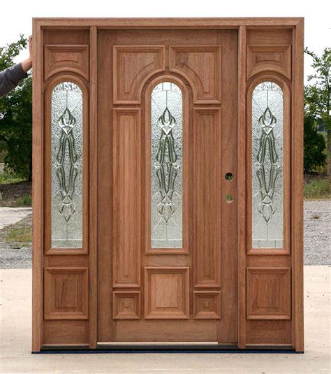 prehung exterior doors cheap prehung exterior doors