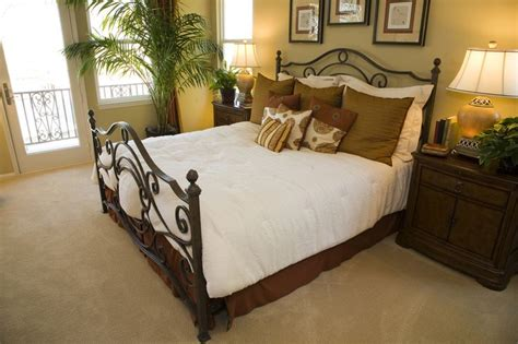 Country Decor Ideas by 17 Master Bedroom Decorating Ideas Page 2 Of 2 Zee Designs
