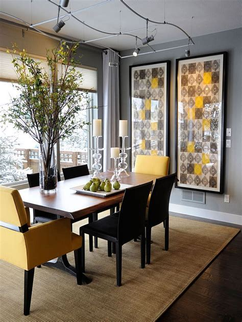 dining room framed casual dining rooms decorating ideas for a soothing