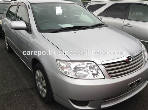 japanese for sale japanese secondhand automatic car for sale in japan for