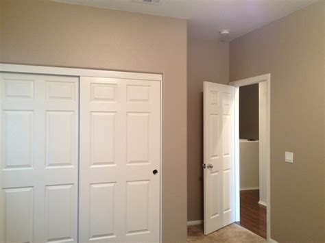 behr paint colors classic taupe mesa taupe behr behr mesas taupe and colors
