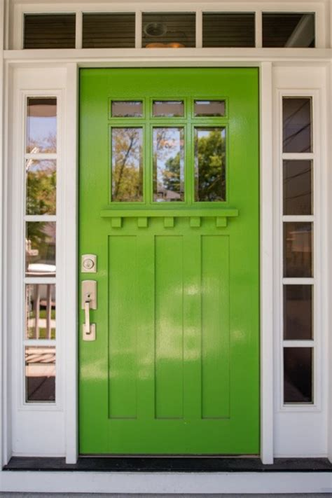 where can you buy door a family house with sensibilities