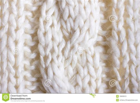 what does knit up closeup cable knit stock image image of texture white