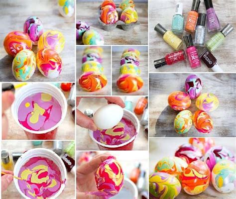 easy easter crafts for 24 and easy easter crafts for homesthetics