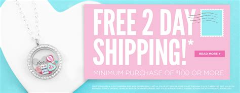 origami owl free shipping free 2 day shipping today tomorrow origami owl by