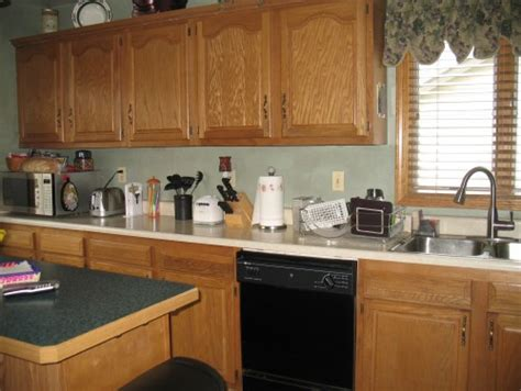 home depot paint kitchen cabinets painting kitchen cabinets